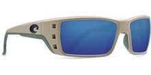 Load image into Gallery viewer, shades-of-charleston - Permit - Costa - Sunglasses