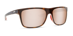 shades-of-charleston - Remora - Costa - Sunglasses