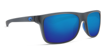 Load image into Gallery viewer, shades-of-charleston - Remora - Costa - Sunglasses