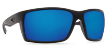 Load image into Gallery viewer, shades-of-charleston - Reefton - Costa - Sunglasses
