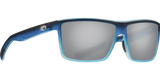 shades-of-charleston - OCEARCH Rinconcito - Costa - Sunglasses