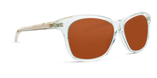 Load image into Gallery viewer, shades-of-charleston - Sarasota - Costa - Sunglasses
