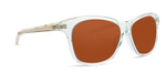 shades-of-charleston - Sarasota - Costa - Sunglasses