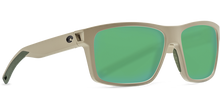 Load image into Gallery viewer, shades-of-charleston - Slack Tide - Costa - Sunglasses