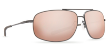 Load image into Gallery viewer, shades-of-charleston - Shipmaster - Costa - Sunglasses