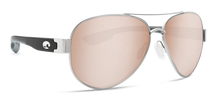 Load image into Gallery viewer, shades-of-charleston - South Point - Costa - Sunglasses