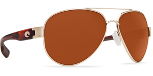 shades-of-charleston - South Point - Costa - Sunglasses