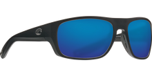 Load image into Gallery viewer, shades-of-charleston - Tico - Costa - Sunglasses