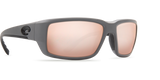 shades-of-charleston - Fantail - Costa - Sunglasses