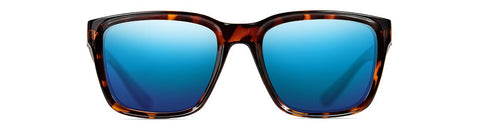 shades-of-charleston - Tide - Nectar - Sunglasses