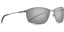 Load image into Gallery viewer, shades-of-charleston - Turret - Costa - Sunglasses
