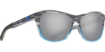 shades-of-charleston - Vela OCEARCH - Costa - Sunglasses