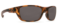 Load image into Gallery viewer, shades-of-charleston - Whitetip - Costa - Sunglasses