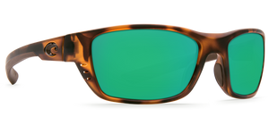 shades-of-charleston - Whitetip - Costa - Sunglasses