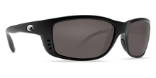 Load image into Gallery viewer, shades-of-charleston - Zane - Costa - Sunglasses
