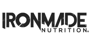 Ironmade nutrition