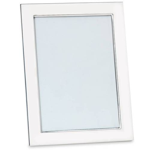 Sterling Silver 8x10 Picture Frame