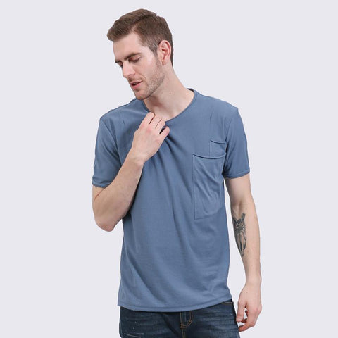 Basic Fashion T-Shirt