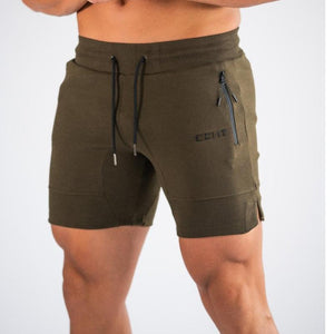 Men's Explosive Casual Pants