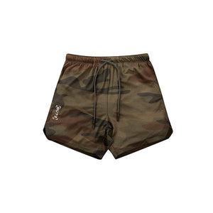 Men's Summer Casual Sport Shorts