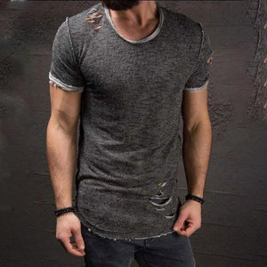 New Fashion Casual Style T-Shirt