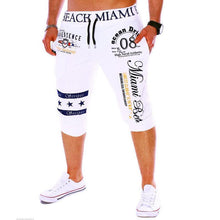 Load image into Gallery viewer, Digital Printed Sports Pants