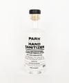 Park Hand Sanitizer- 200ml