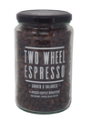 Rosso Two Wheel 300g (Whole Bean)