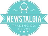 Newstalgia Trading Co.