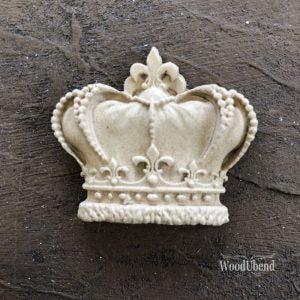 Woodubend Crown WUB1171