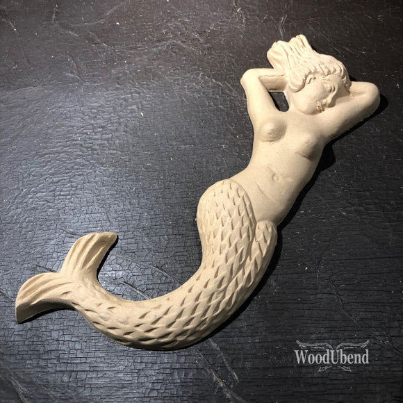 Mermaid WUB2284