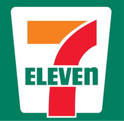General Distribution Seven Eleven Customer