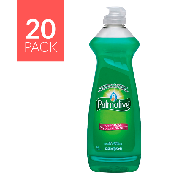 Palmolive Original 20/12.6oz
