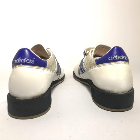 Adidas Power Perfect 90's Weightlifting