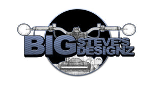 Big Steves Designz