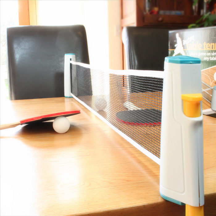 Instant Table Tennis - B Cool 2