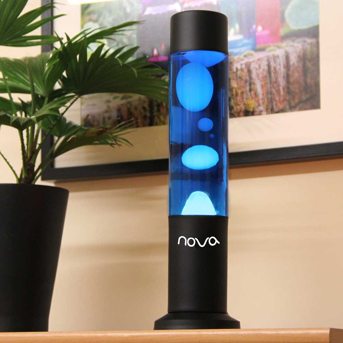 Nova Lava Lamp - B Cool 2