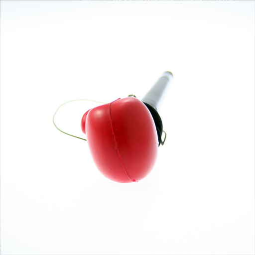 Boxing Glove Pen - B Cool 2