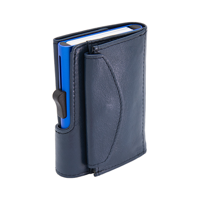 C-Secure XL Coin Wallet - B Cool 2