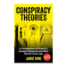 Conspiracy Theories - Book - B Cool 2