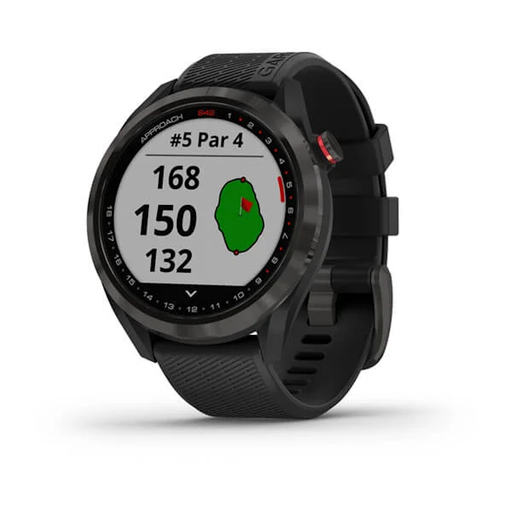 Garmin Approach S42 - B Cool 2