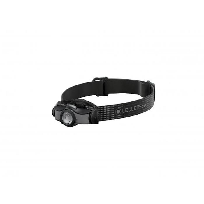 LED Lenser MH3 Head Torch - B Cool 2