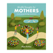 Mindful Thoughts for Mothers - B Cool 2