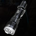 Nitecore P16TAC Flashlight - B Cool 2