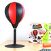 Desktop Punching Bag - B Cool 2