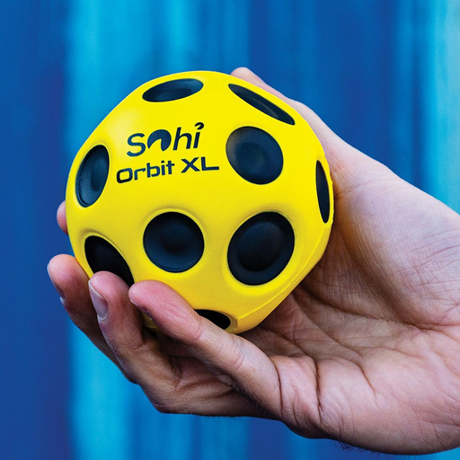 SOhi XL Orbit Ball - B Cool 2