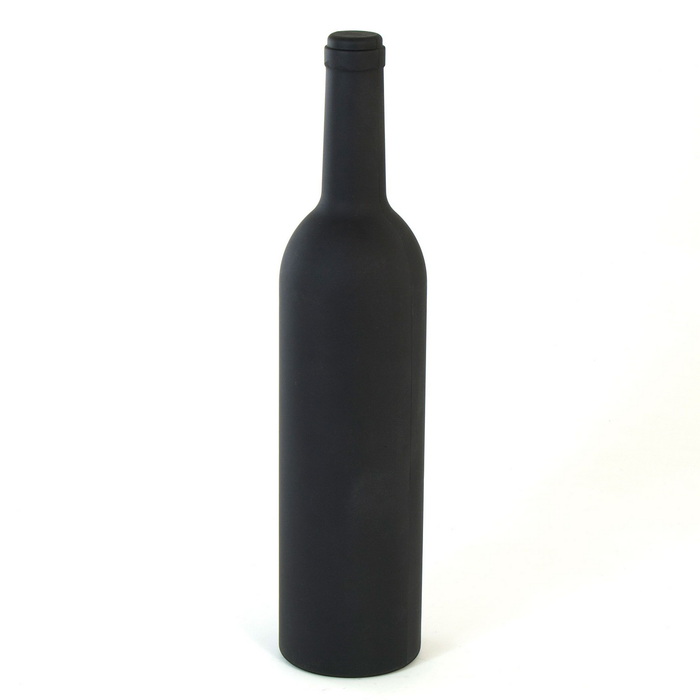 Wine Bottle Accessory , Set The wine gadget set in a bottle