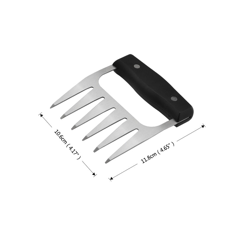 Kitchen Claws (2pcs)
