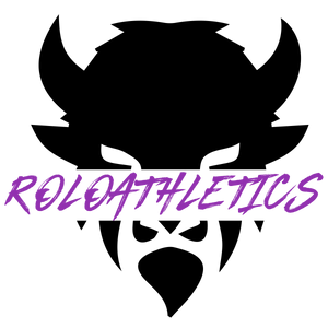 ROLOATHLETICS