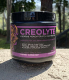 Creolyte 4-Pack